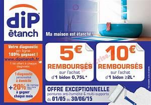 Dip Etanche Toiture : best sans titre with dipetanche ~ Melissatoandfro.com Idées de Décoration