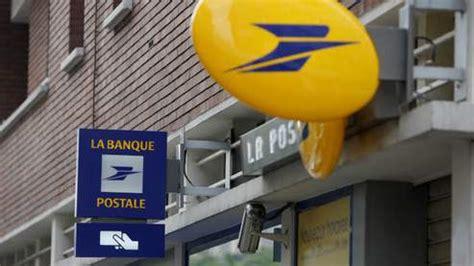 si鑒e social caisse d ノpargne date paiement retraite securite sociale 2010