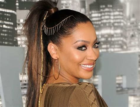 engaging genie ponytail hairstyles  women