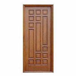 1000+ images about Main door designs on Pinterest Front