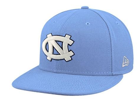 Ncaa Baseball Hats Find College Caps For Your Favorite