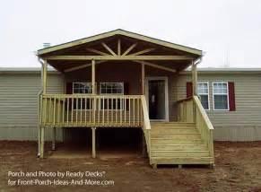 Building Farm Shed Live Garage Prefab Steel To Choose the Best Porch Roof Plans