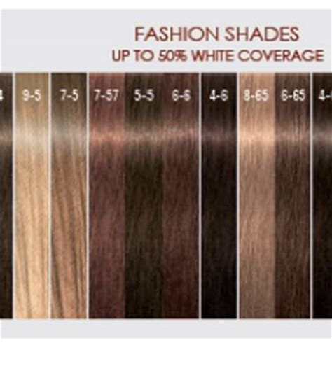 schwarzkopf hair color chart igora colorworx by schwarzkopf professional news