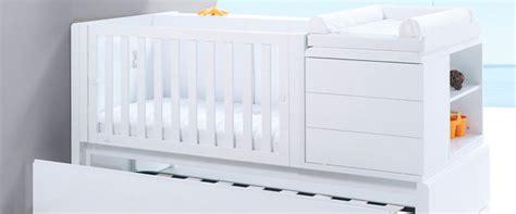 jurassien chambre mobilier bébé lit armoire commode meuble jurassien