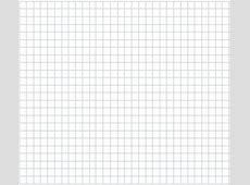 MCFRS Public Education Escape Grid