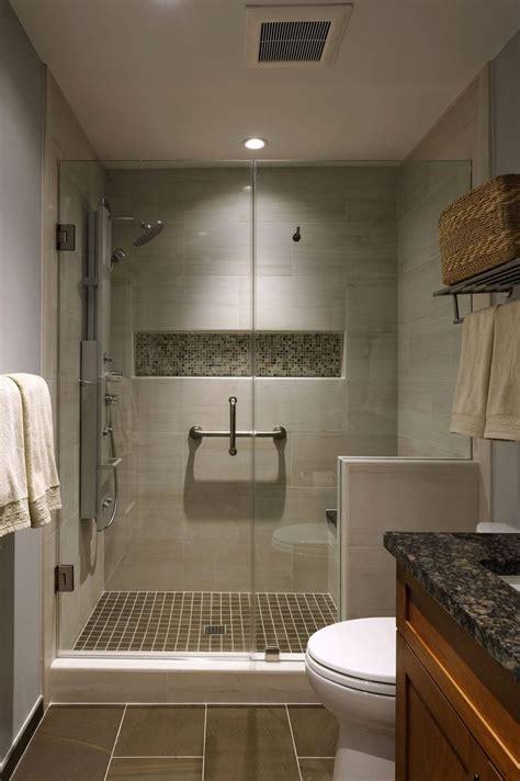 beige tile bathroom ideas  creamy beige  warm brown