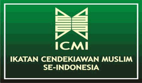 pakar icmi hapus pendidikan agama  sekolah kesalahan