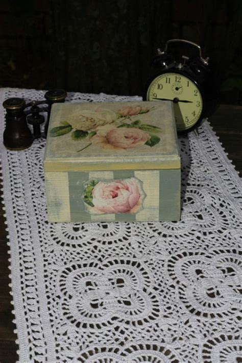 do it yourself shabby chic crafts home and decoupage on pinterest