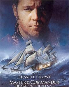 Il Cinefilo: Master & Commander: Sfida ai confini del mare ...