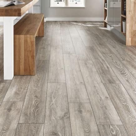 nexus planks light grey oak light grey oak effect laminate flooring gurus floor