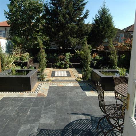 patio garden gardens garden ideas image housetohome co uk