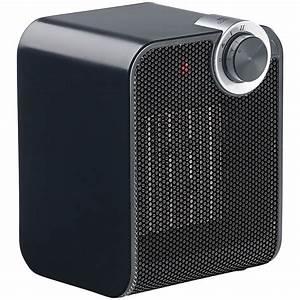 Heizlüfter Mit Thermostat : heizer design keramik heizl fter mit thermostat 2 stufig bis watt ebay ~ A.2002-acura-tl-radio.info Haus und Dekorationen