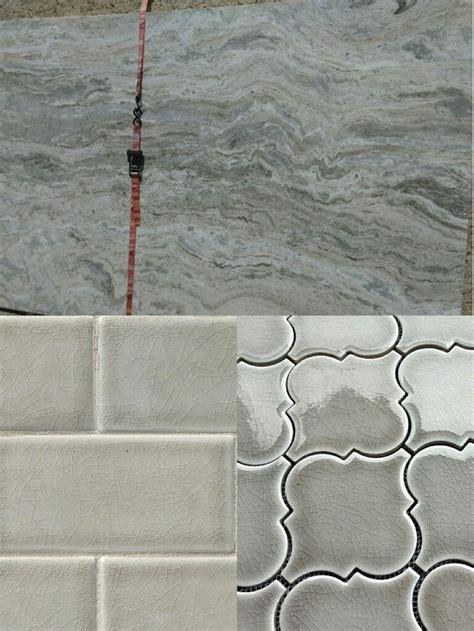 best 25 brown granite ideas on brown granite
