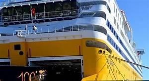 Comparateur Ferry Corse : corse costa corsica ferries un trio gagnant ~ Medecine-chirurgie-esthetiques.com Avis de Voitures