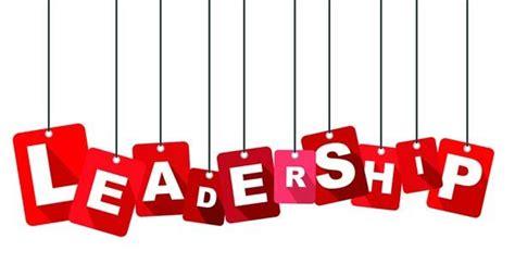 social work leadership    leader