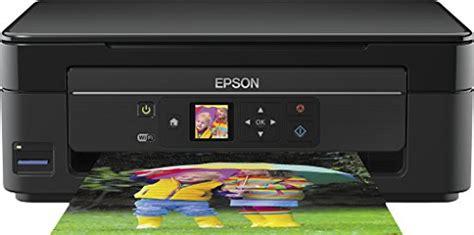 Dieser artikel steht derzeit nicht zur verfügung! OfficeWorld Ersatz für Epson 29 29XL Druckerpatronen Hohe ...
