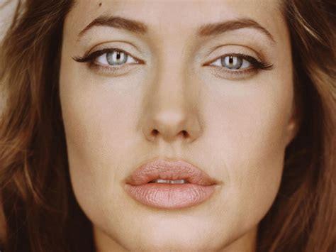 Angelina Jolie wallpapers (33381). Best Angelina Jolie ...