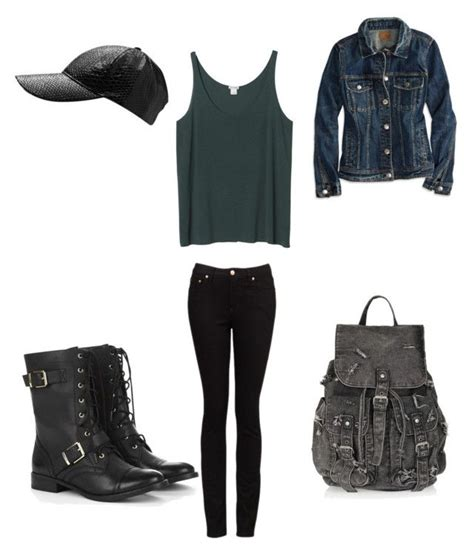 Best 20+ Zombie Apocalypse Outfit ideas on Pinterest   Zombie apocalypse gear Zombie apocalypse ...
