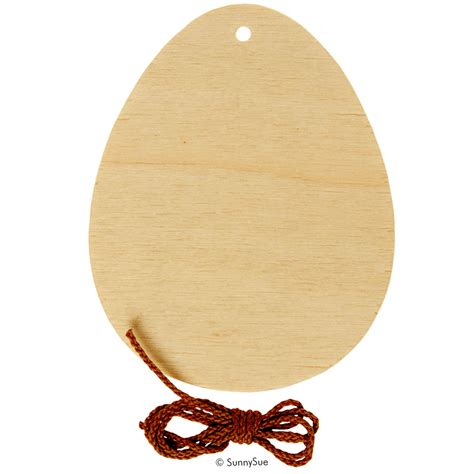Basteln Mit Holz Fur Ostern Bvraocom