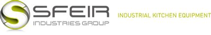 projects sfeir industries group