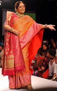 How To Wear Bridal Saree  10 Styles With Video Tutorials