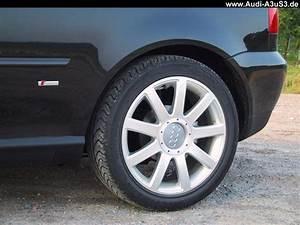 Audi Sline Felgen : s line 9 speichen felgen audi a3 forum f r tuning ~ Kayakingforconservation.com Haus und Dekorationen