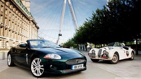Jaguar For by Jaguar Wallpaper 35