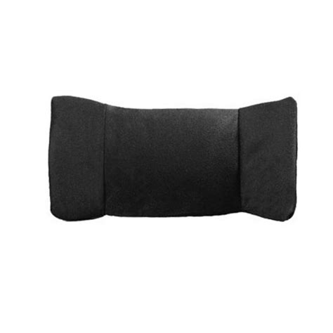 wing back cushion by bad backs now available in australia