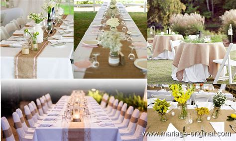 deco table vintage mariage mariage toulouse