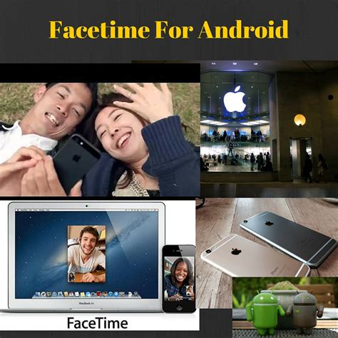 apple facetime for android facetime for android best in 2015 sukarame net