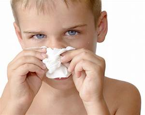 What Does Green Snot In Toddler Mean New Health Advisor