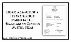 image gallery notary public apostille With document translation services austin tx