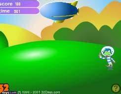 Jeux Yeti Sport : yeti sports 3 seal bounce les jeux en ligne ~ Medecine-chirurgie-esthetiques.com Avis de Voitures