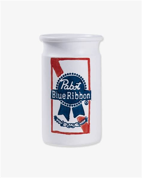 8% abv stronger seltzer with only 1 gram of sugar. PBR Planter - Pabst Blue Ribbon Store