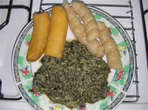 comment cuisiner du manioc recette n 39 dolé aux crevettes 750g