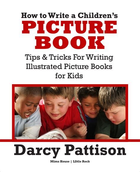 how to write a children s book how to write a children s picture book mims house