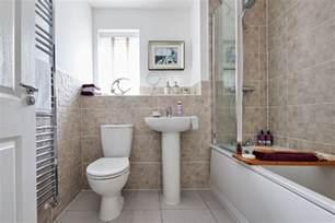 show me bathroom designs beautiful bathrooms wimpey
