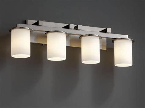 Designer Bathroom Fixtures by Designer Bathroom Lighting Fixtures Homes Design