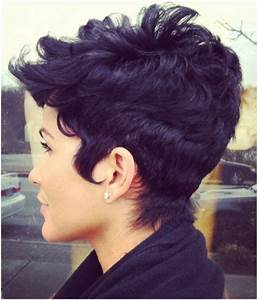 layers light and fluffy haircut popular haircuts