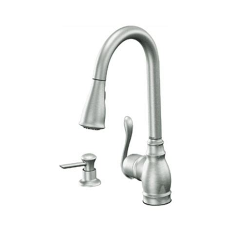 how to fix a moen kitchen faucet home depot kitchen faucets moen faucet repair guide kohler