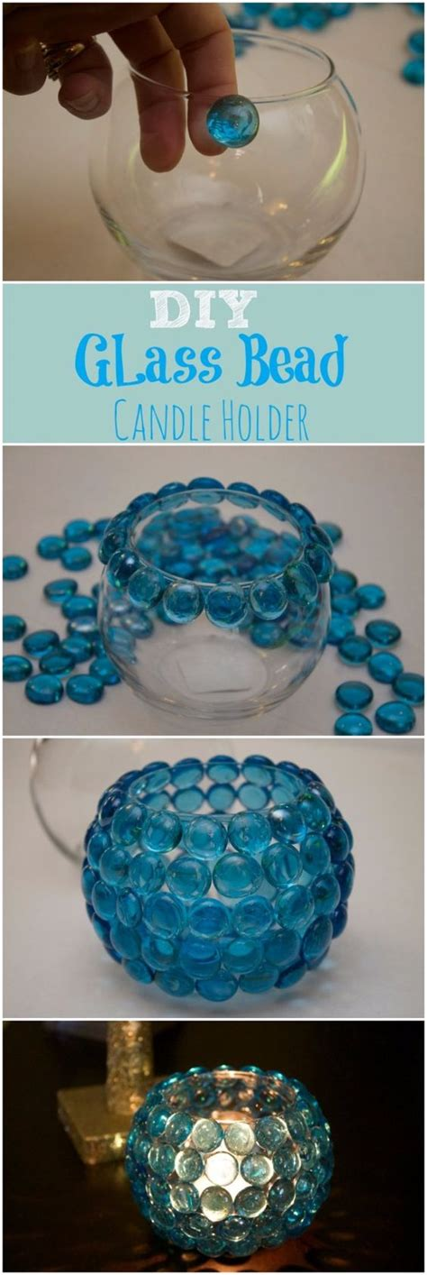 cheap and easy crafts for adults 50 easy crafts to make and sell homemade glasses and cool diy projects