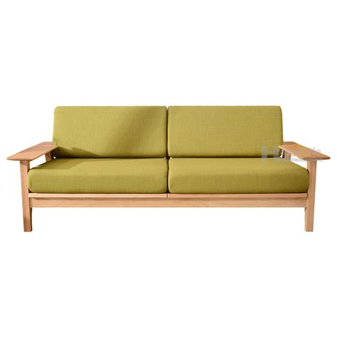 sofa designs wooden european design home furniture fabric wooden sofa set designs buy wooden sofa set designs