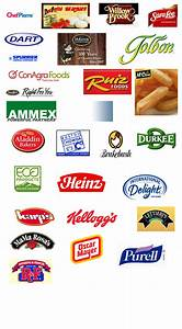 Food Logos Pictures to Pin on Pinterest - PinsDaddy