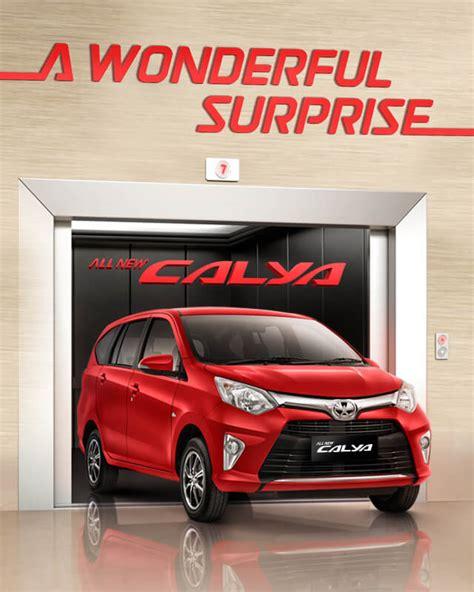Toyota Calya Backgrounds all new calya spesifikasi gambar warna promo toyota