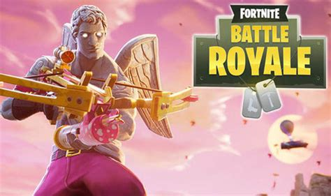 fortnite battle royale patch notes revealed for update v 2 5 0 ps4 xbox one pc gaming