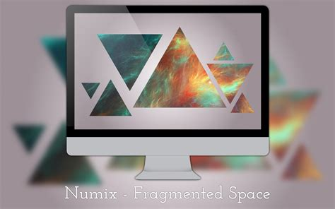 fragmented space numix fragmented space by me4oslav on deviantart