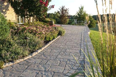flagstone walkway cost flagstone stepping stones the right path wonderful walkway designs walkways using stepping