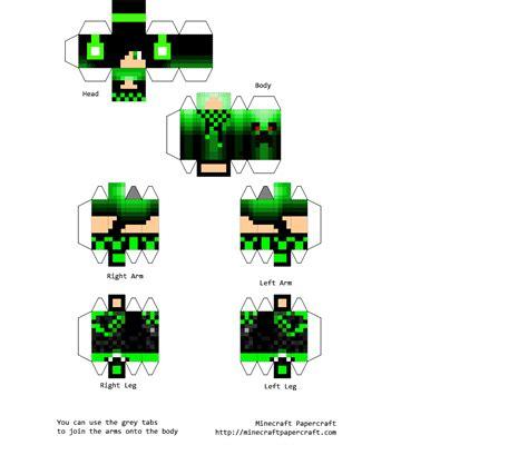 bureau minecraft papercraft minecraft skins boy imgkid com the