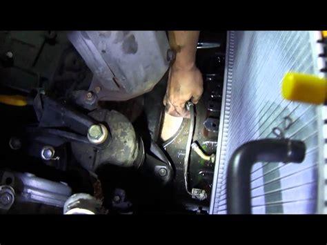 2003 toyota camry radiator fan 2003 toyota camry radiator fan not working