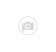 French Bedroom Sets by High End Well Known Brands For Expensive Bedroom Furniture Simple Best Inte